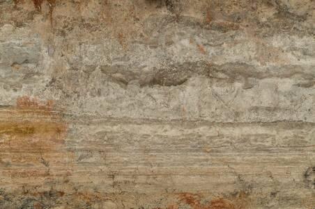 Cuarcita Gobi+Terra Panels