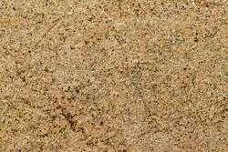 Granito Gris Perla