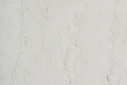Limestone Crema Europa Honeado