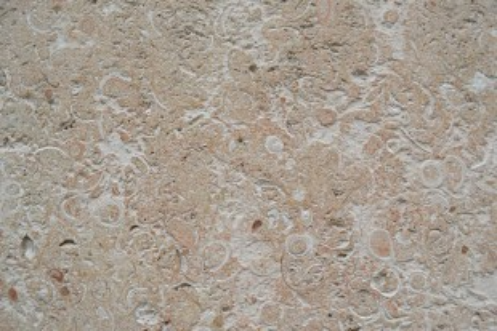 Limestone Crema Beida Apomazado