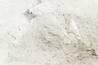 Mármol Blanco Carrara P/U Especial Lámina