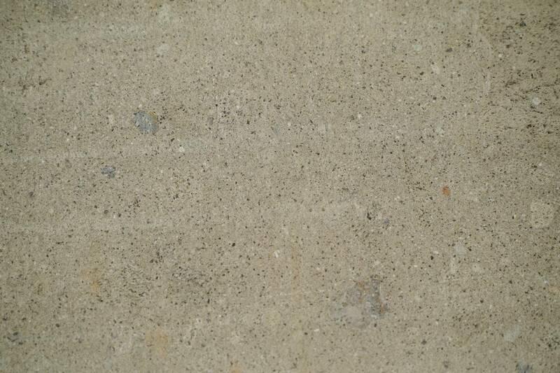 Limestone Crema Europa Pulido Fossil