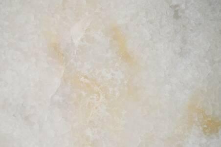 Granito Tiffany Pearl Flameado