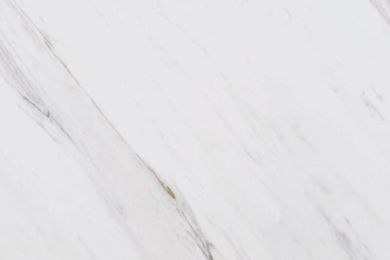 granito marron canela extra