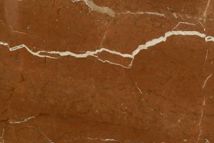 Sandstone Agra Red Honeado Swan