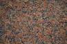 Granito Dragon Pearl Flameado 40X40x1.5