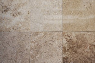 Sandstone Orvic Black