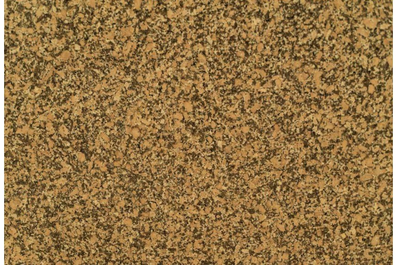 Granito Madurai Gold