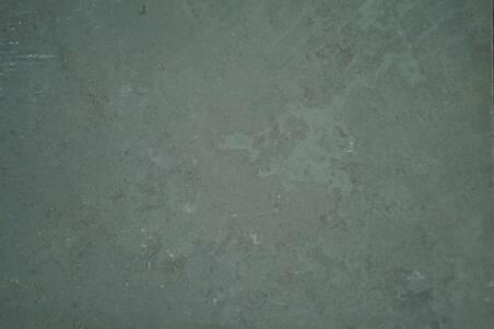 Granito Giallo Ornamental Extra