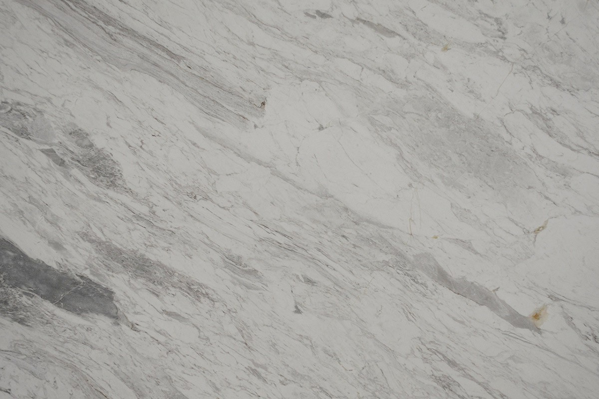 Granito brown antique pulido brillado for Colores granito pulido