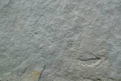Cantera Huixquil. Rtca. Blanca