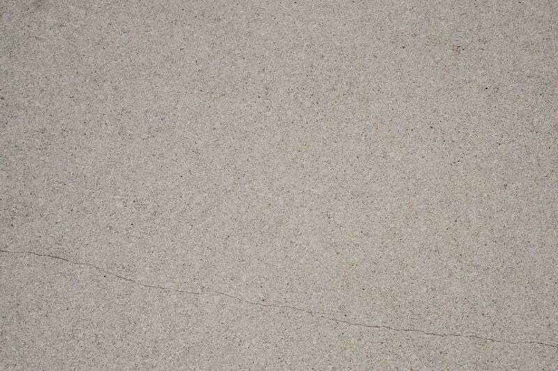 Cantera Blanca Luxor 30X40 S/E