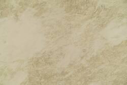Mármol Rojo Alicante Extra