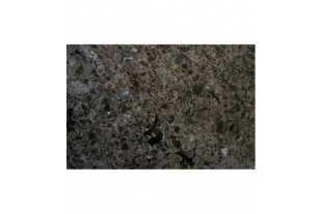 Granito Labrador Antique