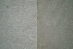 Granito Capuccino