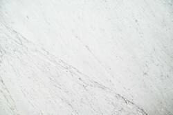 Granito Blanco Castelo(P.Salgadas)