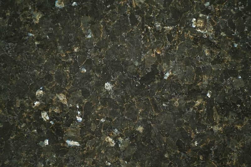 Granito Emerald Pearl 30.5X30.5