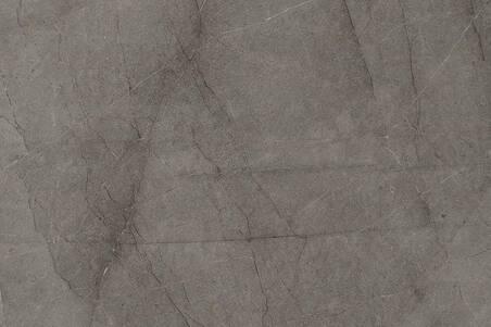 Granito Preto Imperiale