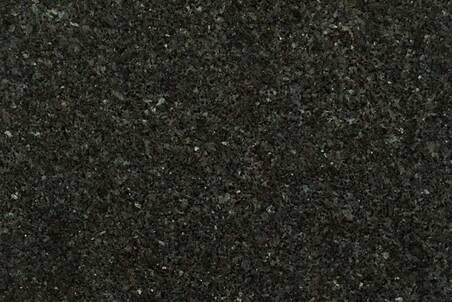Granito Dakota