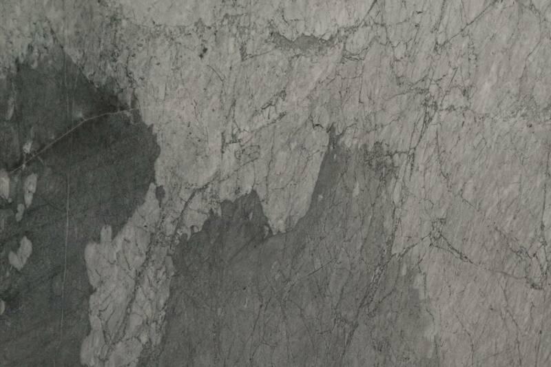 Mármol Blanco Carrara Lámina Extra