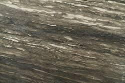 Lavabo Quarzo Superwhite Oblique Gloss
