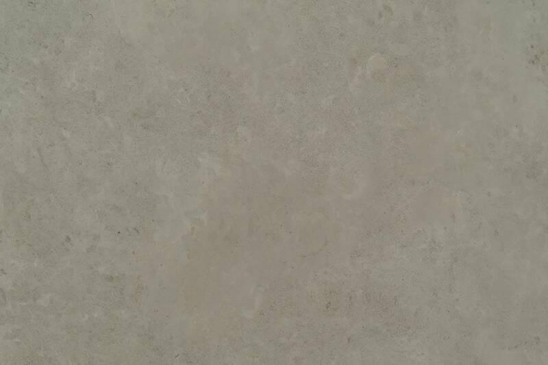 Limestone Creme Du Provence Mate Lámina