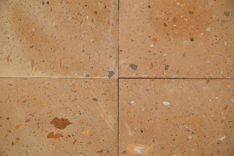 Cantera Mex Naranja 30X30x2 (11)