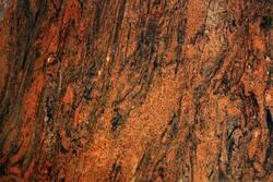 Pizarra Montauk Black Calibrada