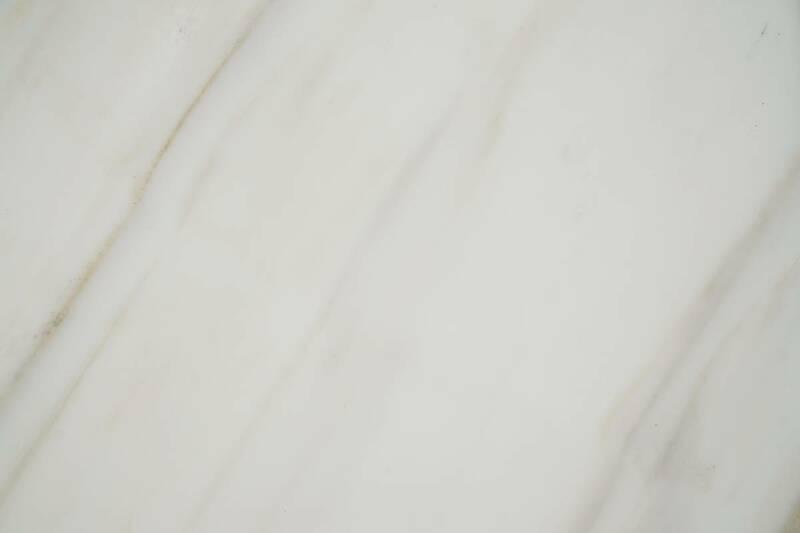 Pizarra Quartzite Zeera Green Cal.