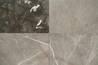 Mármol Santo Tomas Lila 30.5X30.5X1 S/B