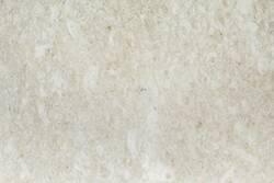 Lavabo Quarzo Superwhite Oblique Gloss S/Medida