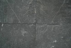 Granito Black Pearl Noruego