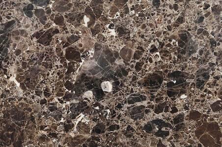 Granito Galaxy White