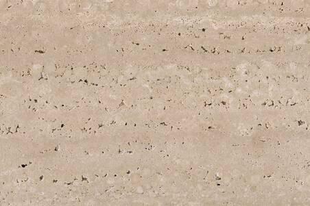 Granito Tropical Sand
