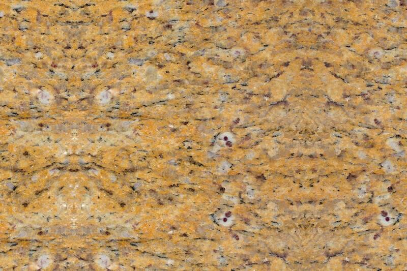 M rmol travertino monclova honeado for Color marmol travertino