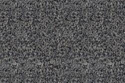 Limestone Black Lime Ninfas