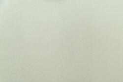 Granito Blanco Rafaella
