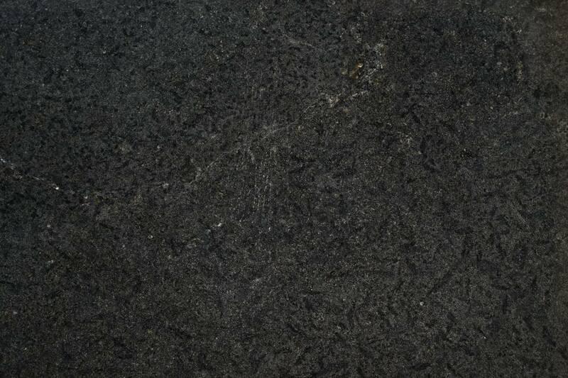 Granito Negro Palmares 60X1.20X2