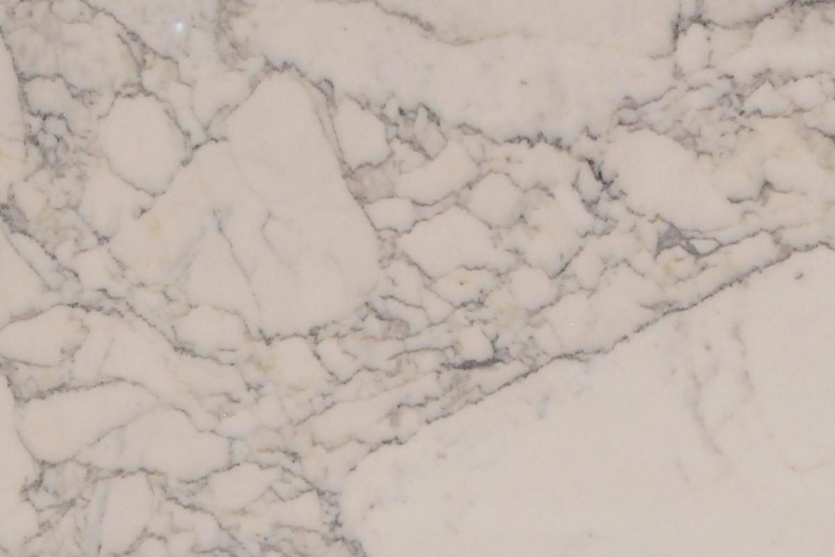 M rmol blanco carrara partida nica puente for Color marmol carrara