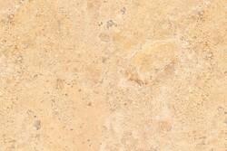 Granito White Viena