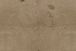 Mármol Crema Marfil Sand Blast