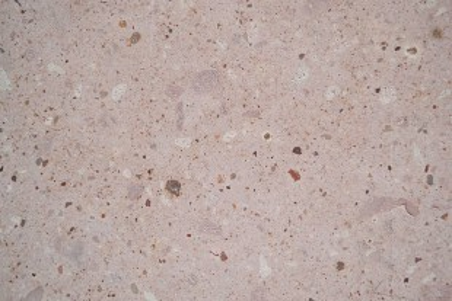 Granito White Pearl Pulido