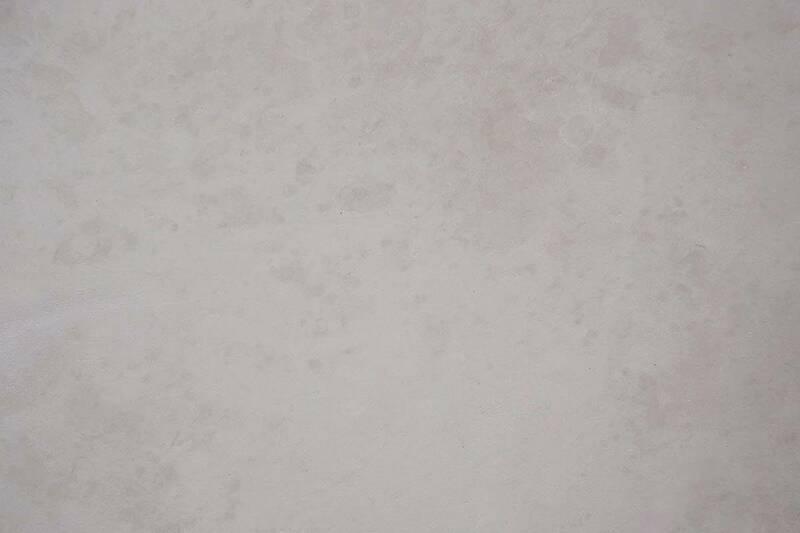 Granito Delicatus Extra