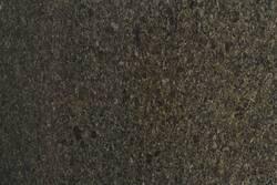 Granito Sea Foam Golden