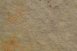 Granito Cheyenne