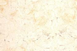 Granito Blanco Michelangelo