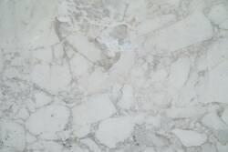Granito Baltic White