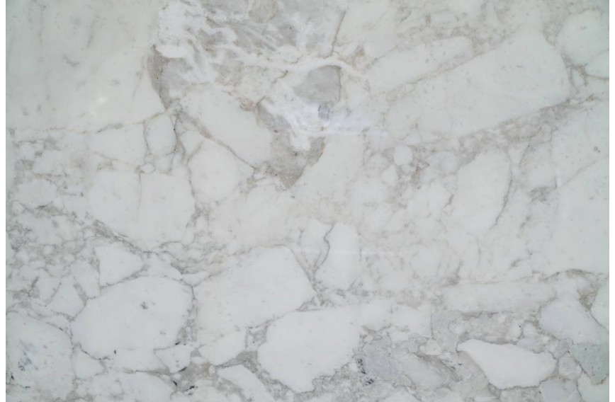 Granito Baltic White