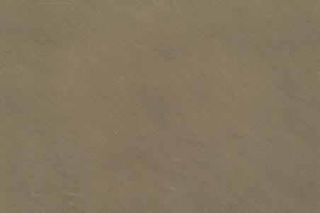 Mármol Sand Flower