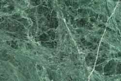Onix Para Elisa Extra